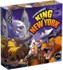 King of New York ?>