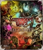 Summoner Wars: Alliances Master Set ?>