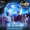 Firefly: The Game - Blue Sun ?>