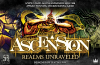 Ascension: Realms Unraveled ?>