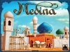 Medina (second edition) ?>