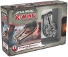 Star Wars: X-Wing Miniatures Game - YT-2400 Expansion Pack ?>