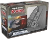 Star Wars: X-Wing Miniatures Game - VT-49 Decimator Expansion Pack ?>