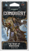Warhammer 40,000: Conquest - The Howl of Blackmane ?>