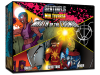 Sentinels of the Multiverse: Wrath of the Cosmos ?>