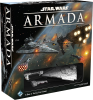 Star Wars: Armada ?>