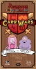 Adventure Time: Card Wars - Princess Bubblegum vs Lumpy Space Princess ?>