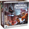 Star Wars: Imperial Assault ?>