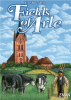 Fields of Arle ?>