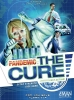 Pandemic: The Cure ?>