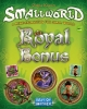 Small World: Royal Bonus ?>
