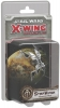 Star Wars: X-Wing Miniatures Game - StarViper Expansion Pack ?>