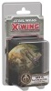 Star Wars: X-Wing Miniatures Game - M3-A Interceptor Expansion Pack ?>