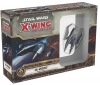 Star Wars: X-Wing Miniatures Game - IG-2000 Expansion Pack ?>