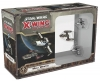 Star Wars: X-Wing Miniatures Game - Most Wanted Expansion Pack ?>