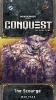 Warhammer 40,000: Conquest - The Scourge ?>