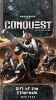 Warhammer 40,000: Conquest - Gift of the Ethereals ?>