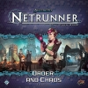 Android: Netrunner - Order and Chaos ?>