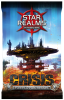Star Realms: Crisis - Fleets & Fortresses ?>