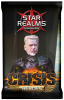 Star Realms: Crisis - Heroes ?>