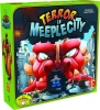 Terror in Meeple City ?>