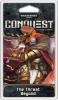 Warhammer 40,000: Conquest - The Threat Beyond ?>