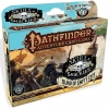 Pathfinder Adventure Card Game: Skull & Shackles - Island of Empty Eyes Adventure Deck ?>