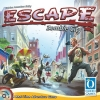 Escape: Zombie City ?>