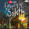Catacombs: Cavern of Soloth ?>