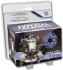 Star Wars: Imperial Assault - General Weiss Villian Pack ?>