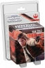 Star Wars: Imperial Assault - Han Solo Ally Pack ?>