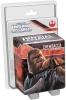 Star Wars: Imperial Assault - Chewbacca Ally Pack ?>
