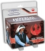 Star Wars: Imperial Assault - Rebel Troopers Ally Pack ?>