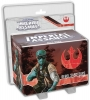 Star Wars: Imperial Assault - Rebel Saboteurs Ally Pack ?>