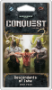 Warhammer 40,000: Conquest - Descendants of Isha ?>