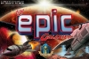 Tiny Epic Galaxies ?>