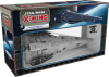 Star Wars: X-Wing Miniature Game - Imperial Raider Expansion Pack ?>