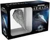 Star Wars: Armada - Victory-class Star Destroyer Expansion Pack ?>