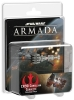 Star Wars: Armada - CR90 Corellian Corvette Expansion Pack ?>