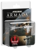 Star Wars: Armada - Nebulon-B Frigate Expansion Pack ?>
