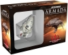 Star Wars: Armada - Assault Frigate Mark II Expansion Pack ?>