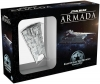 Star Wars: Armada - Gladiator-class Star Destroyer Expansion Pack ?>