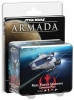 Star Wars: Armada - Rebel Fighter Squadrons Expansion Pack ?>