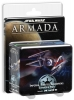Star Wars: Armada - Imperial Fighter Squadrons Expansion Pack ?>