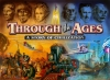 Through the Ages: A Story of Civilization ?>