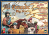 El Grande Big Box ?>