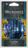Android: Netrunner - Chrome City ?>