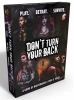 Don't Turn Your Back ?>
