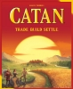 Catan (5th Edition) ?>