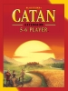 Catan: 5-6 Player Extension (5th Edition) ?>